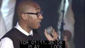 JJ-Hairston-Youthful-Praise-on-BETs-Bobby-Jones-Gospel-Powerful-God-attachment