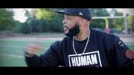 James-Fortune-FIYA-Favor-of-God-feat.-Zacardi-Cortez-MUSIC-VIDEO-attachment