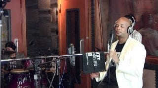 James-Fortune-FIYA-With-YouRevealed-Worship-Medley-UNPLUGGED-VIDEO-attachment