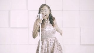 Jamie-Grace-Do-Life-Big-Official-Music-Video-attachment