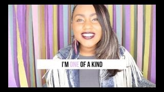 Jamie-Grace-One-Of-A-Kind-Official-Lyric-Video-attachment