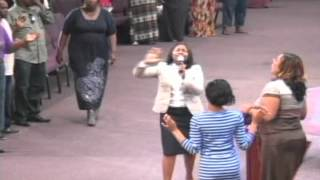Jekalyn-Carr-Holy-Spirit-Falls-in-Milwaukee-@Greater-New-Birth-attachment