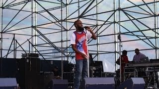 Jermaine-Dolly-Performs-You-at-Phillys-Praise-in-the-Park-2015-attachment