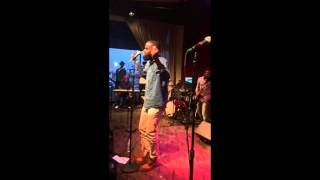 Jermaine-Dolly-You-at-World-Cafe-Live-attachment