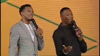 Jonathan-McReynolds-Micah-Stampley-Bown-Down-and-Worship-attachment