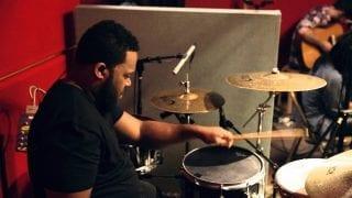 Jonathan-McReynolds-Pressure-attachment