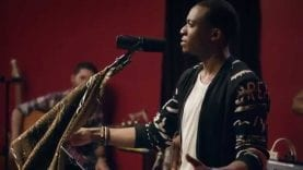 Jonathan-McReynolds-Stay-High-Unplugged-Music-Video-attachment
