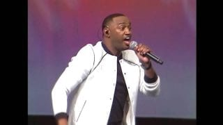 Jonathan-Nelson-I-Believe-Island-Medley-LIVE-attachment