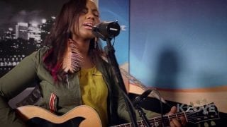 K-LOVE-Jamie-Grace-Beautiful-Day-LIVE-attachment