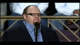 Keep-Me-Patrick-Dopson-First-Baptist-Church-of-Glenarden-attachment