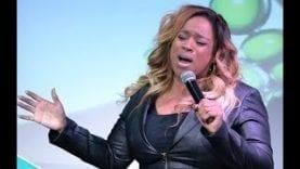 Kierra-Sheard-Powerful-Worship-Medley-attachment