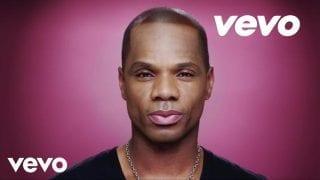 Kirk-Franklin-I-Smile-Video-attachment