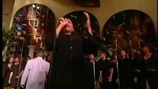 Kurt-Carr-The-Kurt-Carr-Singers-Grateful-attachment