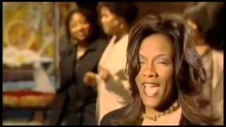 Lamar-Campbell-Spirit-of-Praise-There-Is-Nothing-Too-Hard-For-God-The-Official-Video-attachment