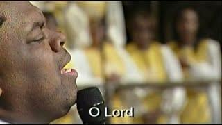 Lead-Me-To-The-Rock-Stephen-Hurd-w-Combined-Choir-Praise-Break-attachment