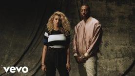 Lecrae-Ill-Find-You-ft.-Tori-Kelly-attachment