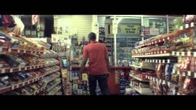 Lecrae-Just-Like-You-OFFICIAL-VIDEO-@Lecrae-@ReachRecords-attachment
