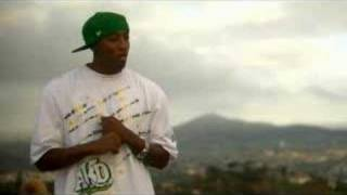 Lecrae-Prayin-For-You-music-video-attachment