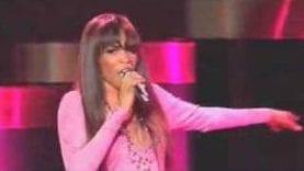 Live-Performance-Michelle-Williams-destroys-Do-You-Know-attachment