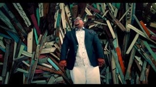 Living-For-You-Zacardi-Cortez-Official-Music-Video-attachment
