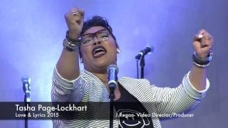 Love-Lyrics-2015-Tasha-Page-Lockhart-attachment