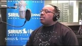 MARVIN-SAPP-The-Best-In-Me-SIRIUS-LIVE-Exclusive-attachment