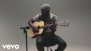 Mali-Music-Beautiful-Acoustic-Version-attachment
