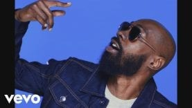 Mali-Music-Gonna-Be-Alright-Official-Video-attachment