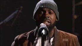 Mali-Music-LIVE-Performance-Beautiful-American-Idol-2014-@MaliMusic-YouTube-attachment