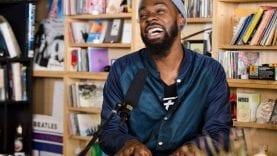 Mali-Music-NPR-Music-Tiny-Desk-Concert-attachment