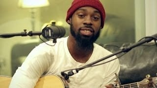 Mali-Music-Performs-Beautiful-Acoustic-on-ThisisRnB-Sessions-attachment