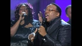 Marvin-Sapp-Never-Would-Have-Made-It-attachment