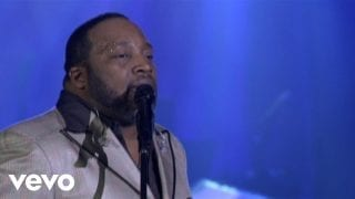 Marvin-Sapp-The-Best-In-Me-Single-Video-Edit-attachment