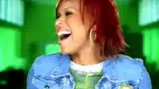 Mary-Mary-and-Kirk-Franklin-Thank-You-From-The-Kingdom-Come-Sountrack-attachment