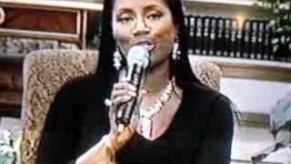 Maurette-Brown-Clark-and-Juanita-Bynum-It-aint-over-attachment