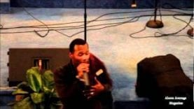 Micah-Stampley-Desperate-For-YouWorthy-Is-The-Lamb-Worship-attachment