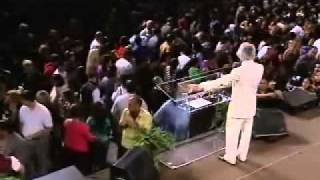 Micah-Stampley-It-is-Well-The-Blood-Medley-Benny-Hinn-Crusade-Part-1-attachment