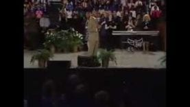 Micah-Stampley-Ministers-Benny-Hinn-Crusade-How-Great-is-Our-God-Great-is-Thy-Faithfulness-attachment