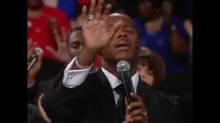 Micah-Stampley-Ministers-at-Benny-Hinn-Crusade-Songs-of-the-Spirit-attachment