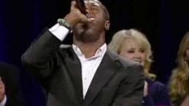 Micah-Stampley-Sings-His-Eye-is-on-the-Sparrow-attachment