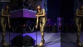 Michelle-Williams-Heard-A-Word-Live-at-Kesington-Temple-attachment