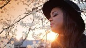 Morgan-Harper-Nichols-Storyteller-w-Jamie-Grace-Music-Video-attachment
