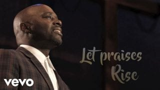 Myron-Butler-Levi-Let-Praises-Rise-Lyric-Video-attachment