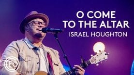 O-Come-To-The-Altar-feat.-Israel-Houghton-Live-from-Ballantyne-Elevation-Collective-attachment