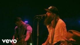 Passion-Promised-Land-Glory-Hallelujah-Live-ft.-Crowder-Tedashii-attachment