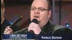 Patrick-Dopson-Rest-of-My-Days-@PatrickDopson-attachment
