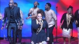 Ricky-Dillard-Ive-Got-the-Victory-LIVE-RECORDING-attachment