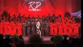 Ricky-Dillard-New-G-God-Is-Great-VIDEO-attachment