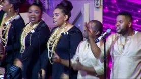 Ricky-Dillard-New-G-I-Survived-It-LIVE-VIDEO-attachment