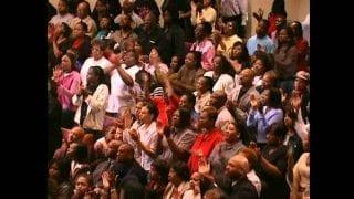 Shekinah-Glory-Ministry-ClapShout-attachment